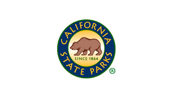 California State Parks