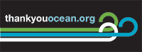 The Thank You Ocean Campaign