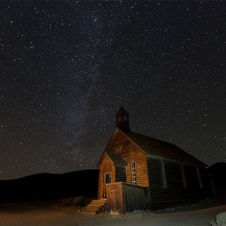 Gallery Image - Bodie SHP
