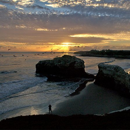 Gallery Image - Natural Bridges SB