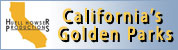 California Golden Parks with Huell Howser