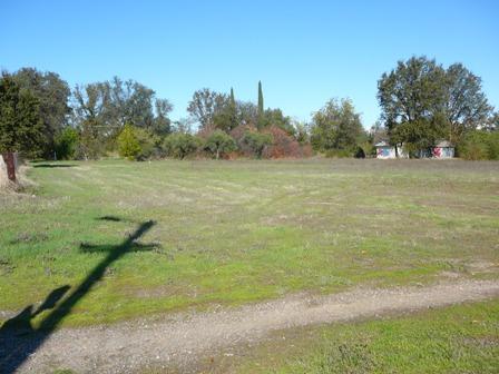 Corning Community Park