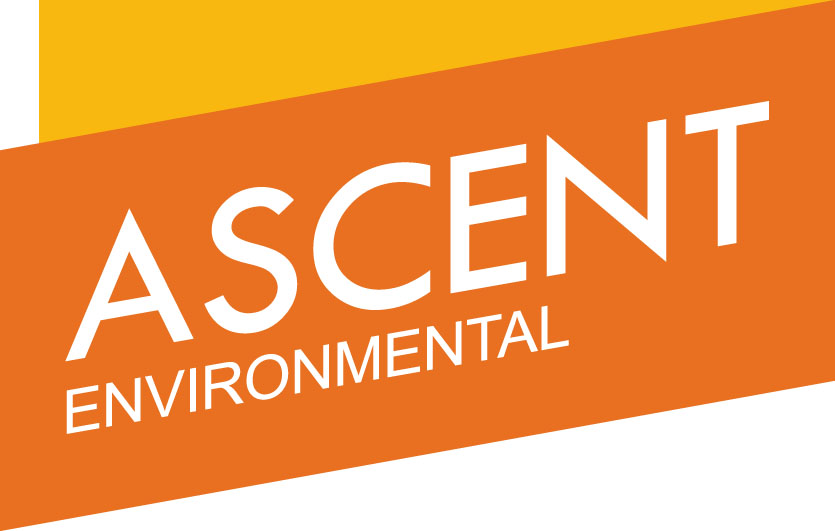 Ascent Environmental