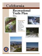 Recreational Trails Plan