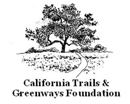 California Trails & Greenways Foundation