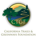 California Trails and Greenways Foundation
