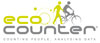 Eco-Counter Logo