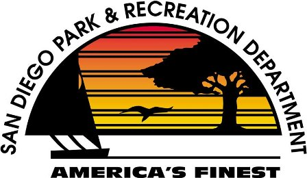 City of San Diego Park & Recreation Department