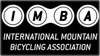 International Mountain Bicycling Association Logo