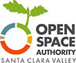 OSA - Open Space Authority