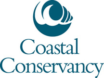 State Coastal Conservancy