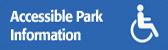 Click here for information on park accessible features