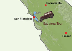 Click here for Bay Area tour