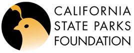 CA State Parks Foundation