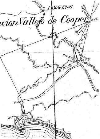 Image of 1897 map
