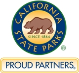 Become a California State Parks Proud Partner