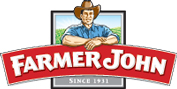 Go to Farmer John Hot Dog Website