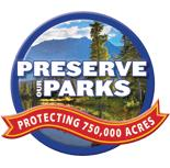 Learn more about the  Preserve Our Parks campaign with Stater Bros. Markets and Coca-Cola.