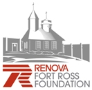 Use this link to go to the Renova Fort Ross Foundation Website.