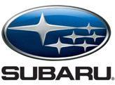 Go to Subaru of America Website