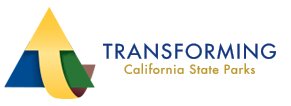 California State Parks Transition Team