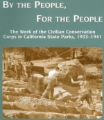 Purchase Joe Engbeck's Book on the CCC in State Parks