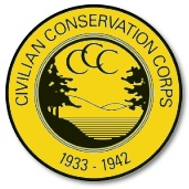 Civilian Conservation Corps In California State Parks