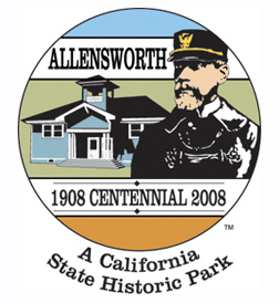 Allensworth Centennial Celebration