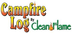 Clean Flame is Proud Partner of California State Parks