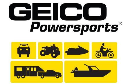 GEICO Powersports Supports California State Parks