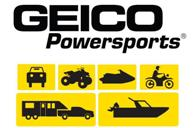 Learn about GEICO Powersports Insurance