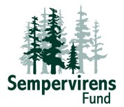 Learn more about Sempervirens Fund.