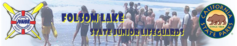 Jr Lifeguards image