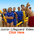 JR Lifeguard Video Link