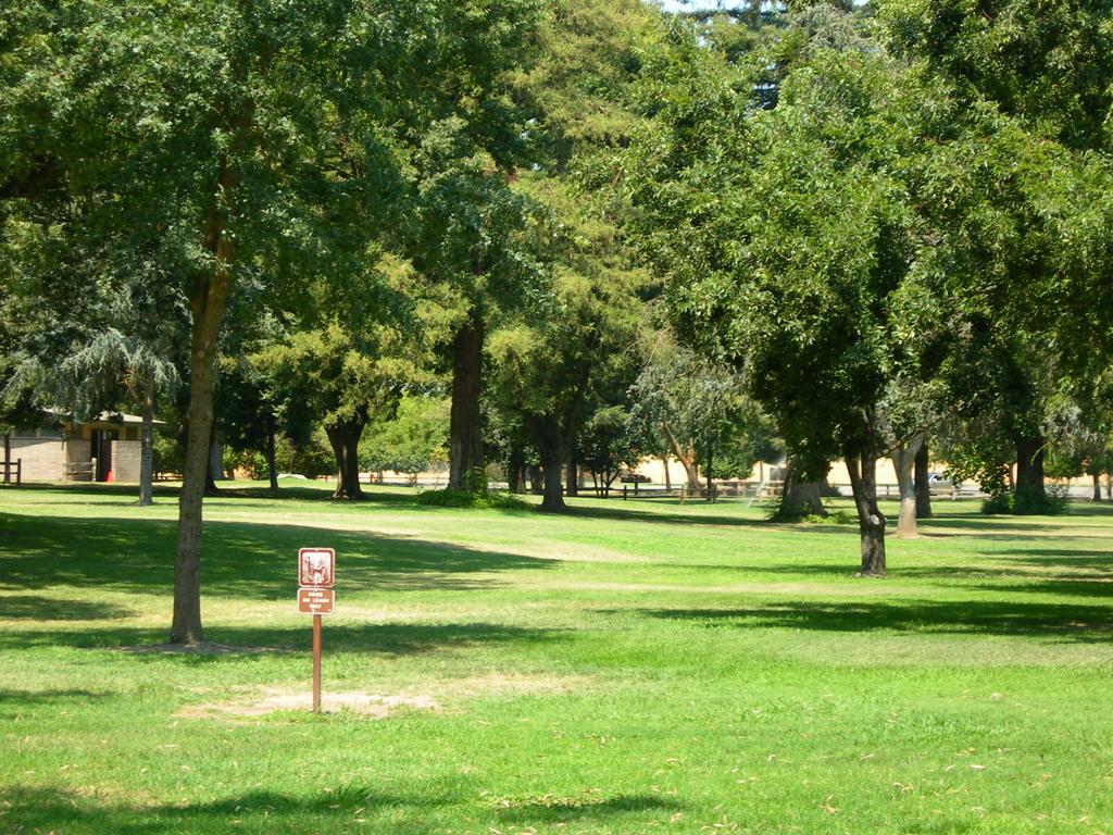 Colusa Sacramento River Sra