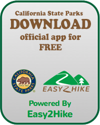 Easy2Hike Icon