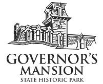 Governor's Mansion State Historic Park