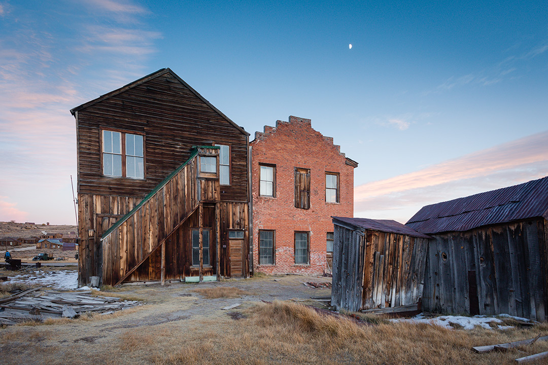 bodie shp  ?page_id=509 #10