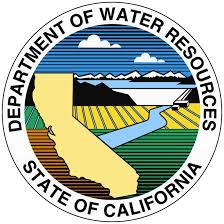Dept. Water Resources Seal
