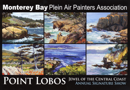 Point Lobos SNR on california map highways, buenos aires points of interest, california map things to do, california map streets, turkey points of interest, california map directions, california map campgrounds, egypt points of interest, india points of interest, mexico points of interest, morocco points of interest, california map poi, highway 101 points of interest, kenya points of interest, washington dc points of interest, san luis obispo points of interest, dubai points of interest, usa points of interest, new england points of interest, tokyo points of interest,