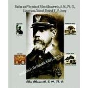 Battles and Victories of Allen Allensworth