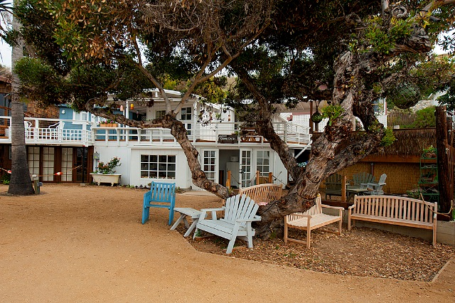 25 Best Camping Spots in Southern California