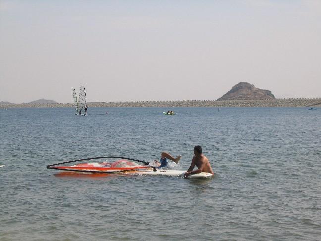 Lake perris sra for Lake perris fishing report