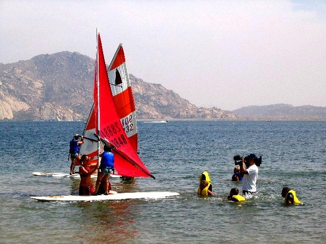 Lake perris sra for Perris lake fishing report