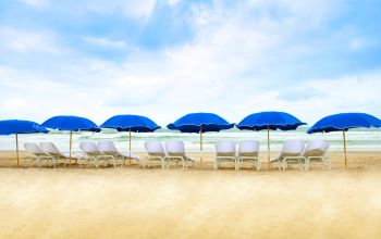Loews Beach Packages