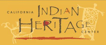 California Indian Heritage Center
