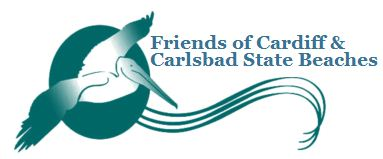 Friends of Cardiff & Carlsbad State Beaches