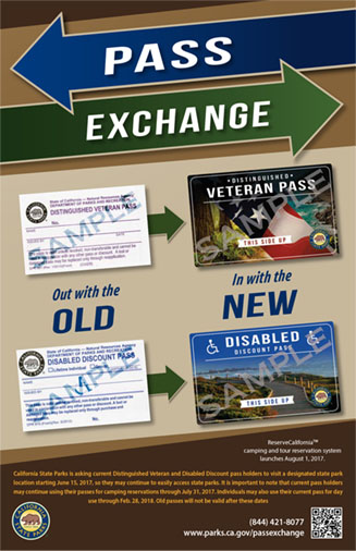 Pass Exchange Image
