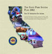 State Park System Plan- Part 2 (4 mb, pdf)