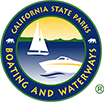 Boating and Waterways Logo